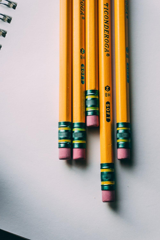 Bold Charter School Pencils.jpg