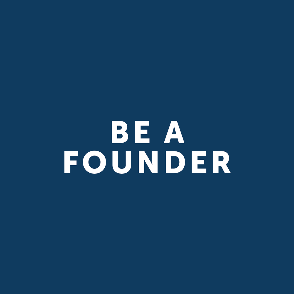 Our teachers and leaders have the opportunity to be part of building something exceptional from the ground up, and shaping the school that BOLD will be for generations to come. Fuel your entrepreneurial spirit by being part of our team from day one.