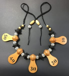 Vintage-Score-Bead-Necklace-275x300.jpg