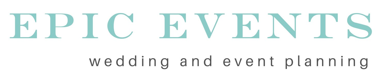 Epic Events | Vancouver Wedding and Event Planner