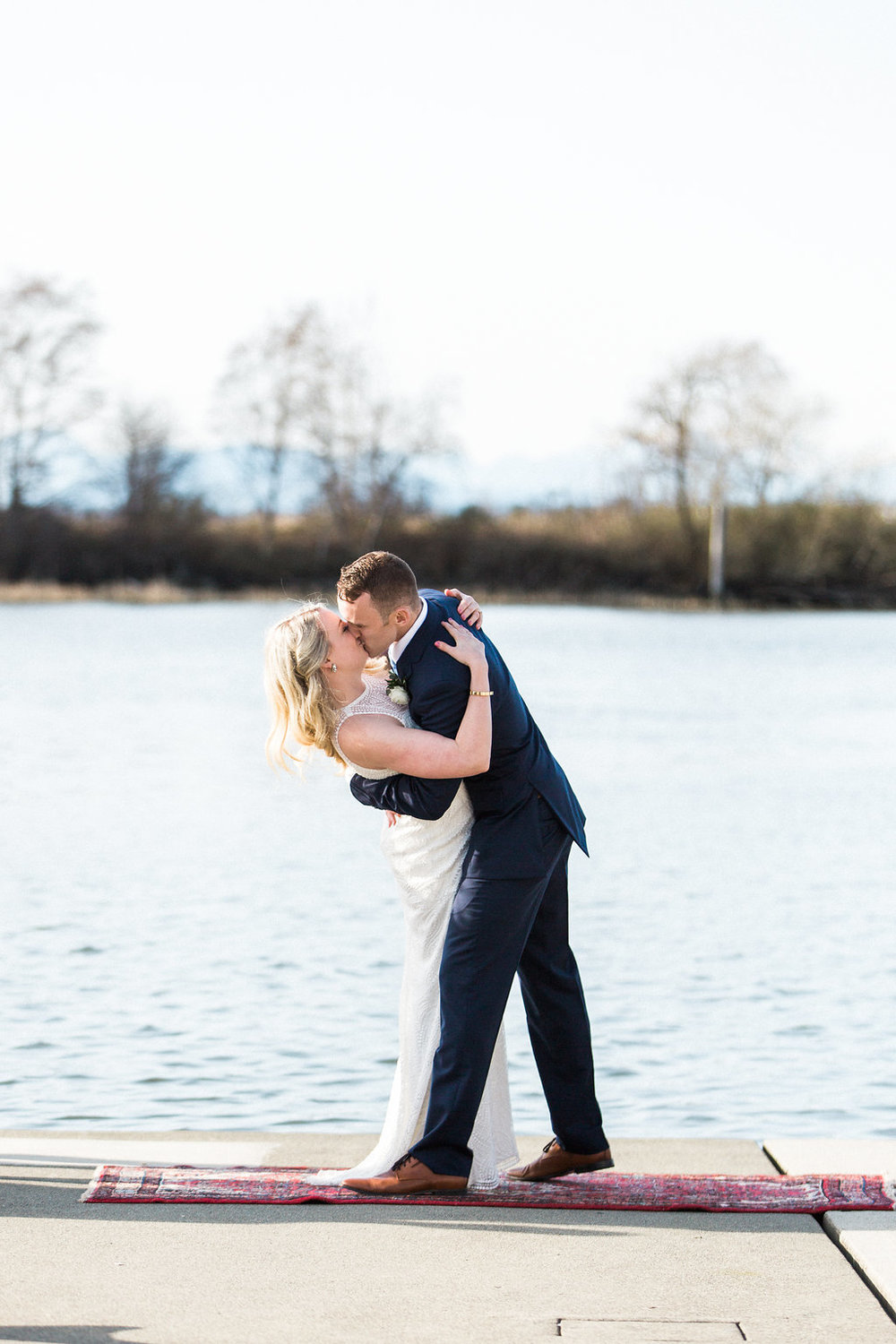 Vancouver Wedding Planner UBC Boathouse Wedding - L&M10.jpg