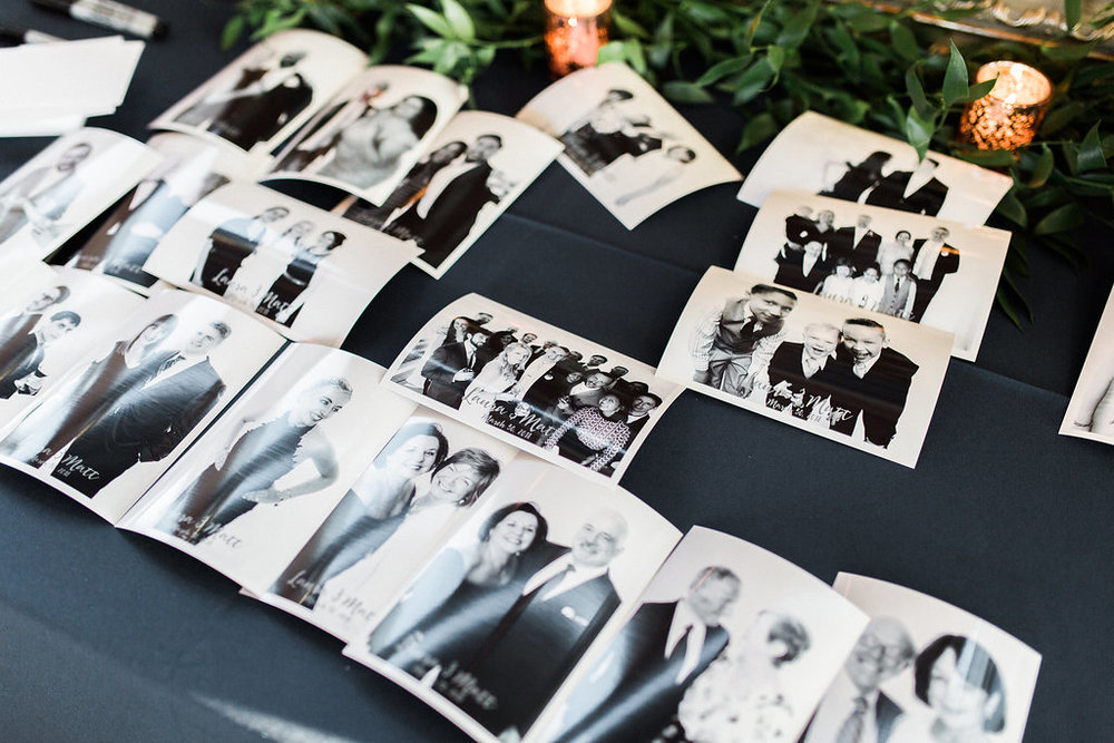Vancouver Wedding Planner UBC Boathouse Wedding - L&M11.jpg