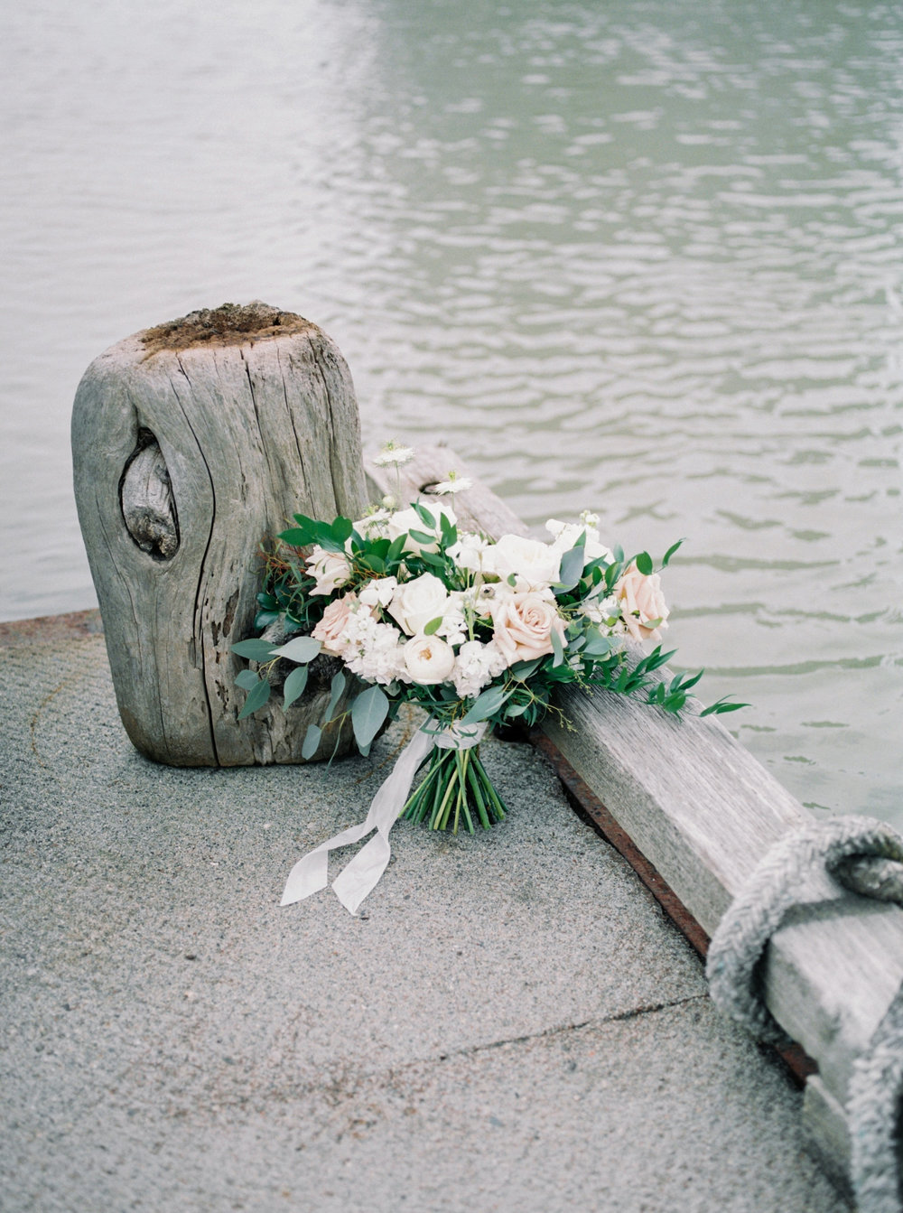 Vancouver Wedding Planner UBC Boathouse Wedding - K&T3.jpg