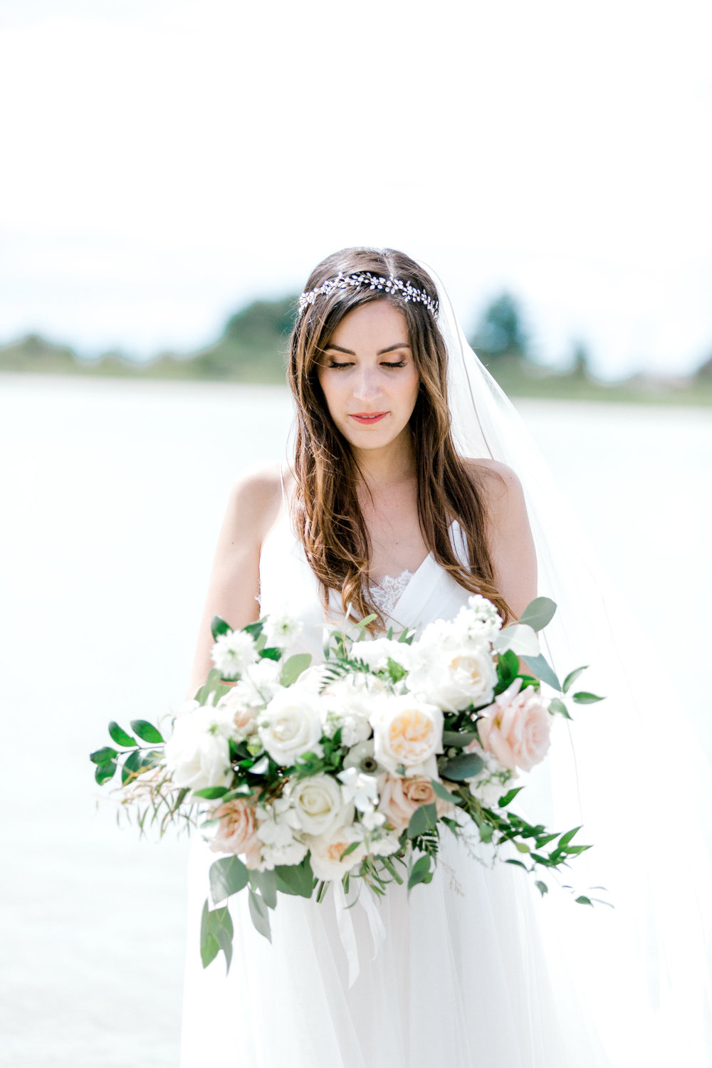 Vancouver Wedding Planner UBC Boathouse Wedding - K&T7.jpg