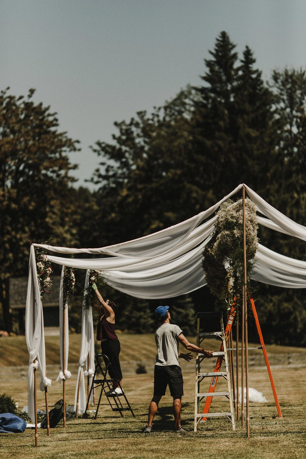 Vancouver Wedding Planner Outdoor Wedding - S&R1.jpg