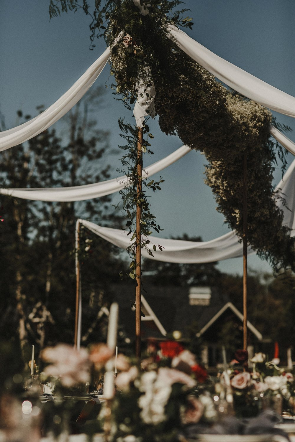 Vancouver Wedding Planner Outdoor Wedding - S&R7.jpg