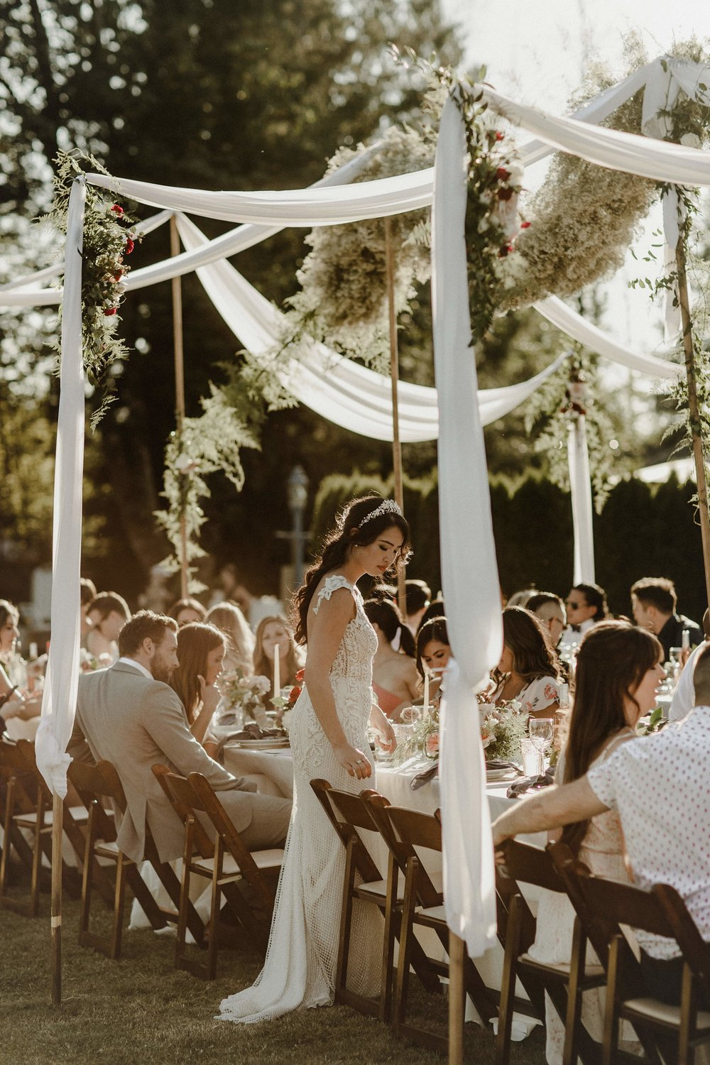 Vancouver Wedding Planner Outdoor Wedding - S&R15.jpg