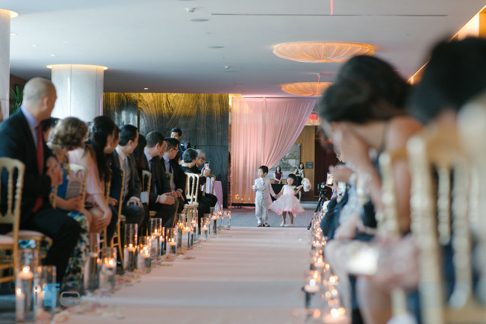 Vancouver Wedding Planner Blush Wedding - Fairmont Pacific Rim Wedding16.jpg