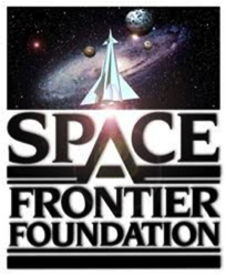 Space-Frontier-Foundation.png