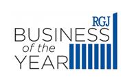 RGJ-award.png