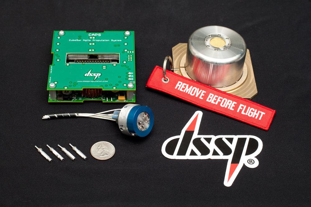 DSSP_highres-2.jpg
