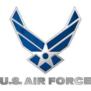 Airforce.png