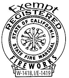 California-Exempt-Logo.png