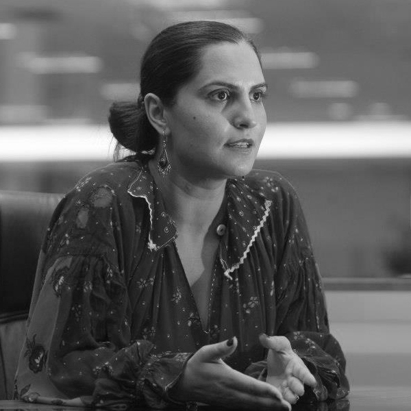 Magda Matache - AdvisorA human rights activist and scholar who carries a passion for social justice and cultural diversity. Specialization: early childhood development, participatory action research, Roma rights. She is a researcher at the FXB Center, Harvard.