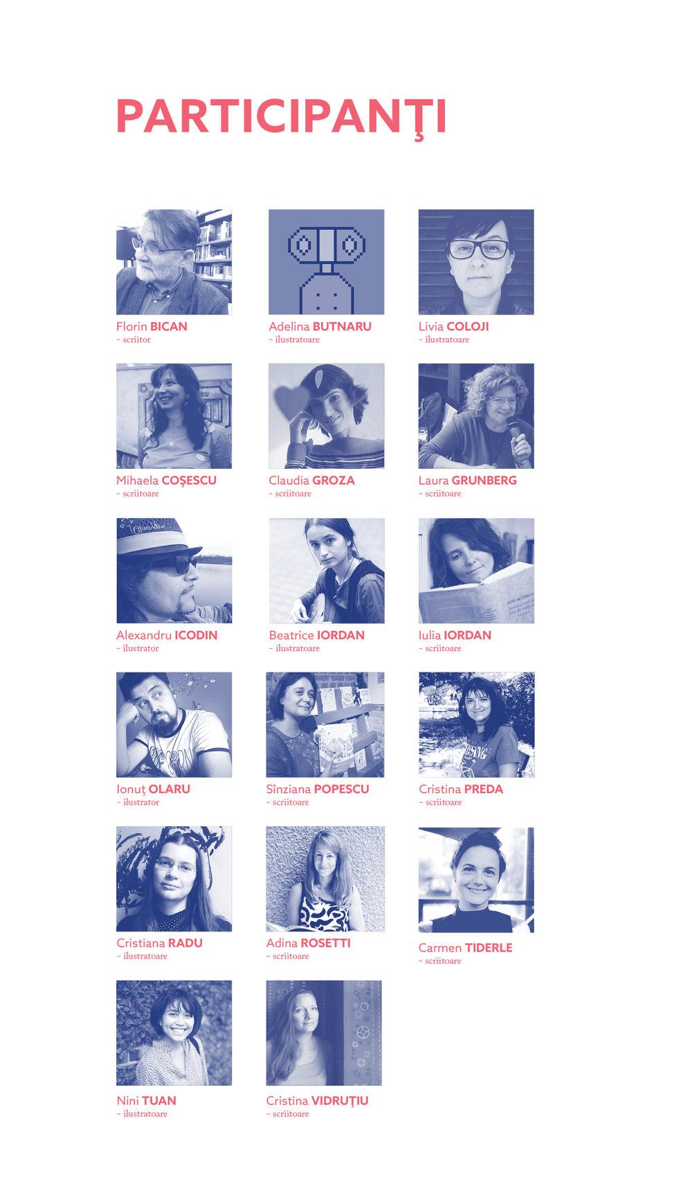 Participanti.jpg