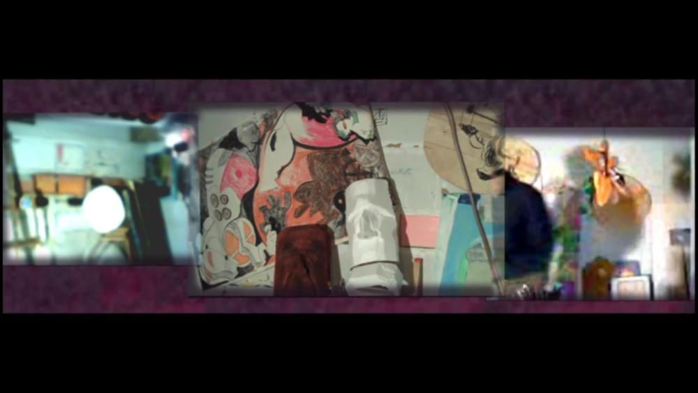 A fun epidode involving camera arrangement, epsode - 18:  Panorama Pandemonium