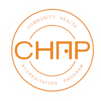 COMMUNITY HEALTH ACCRE LOGO.png