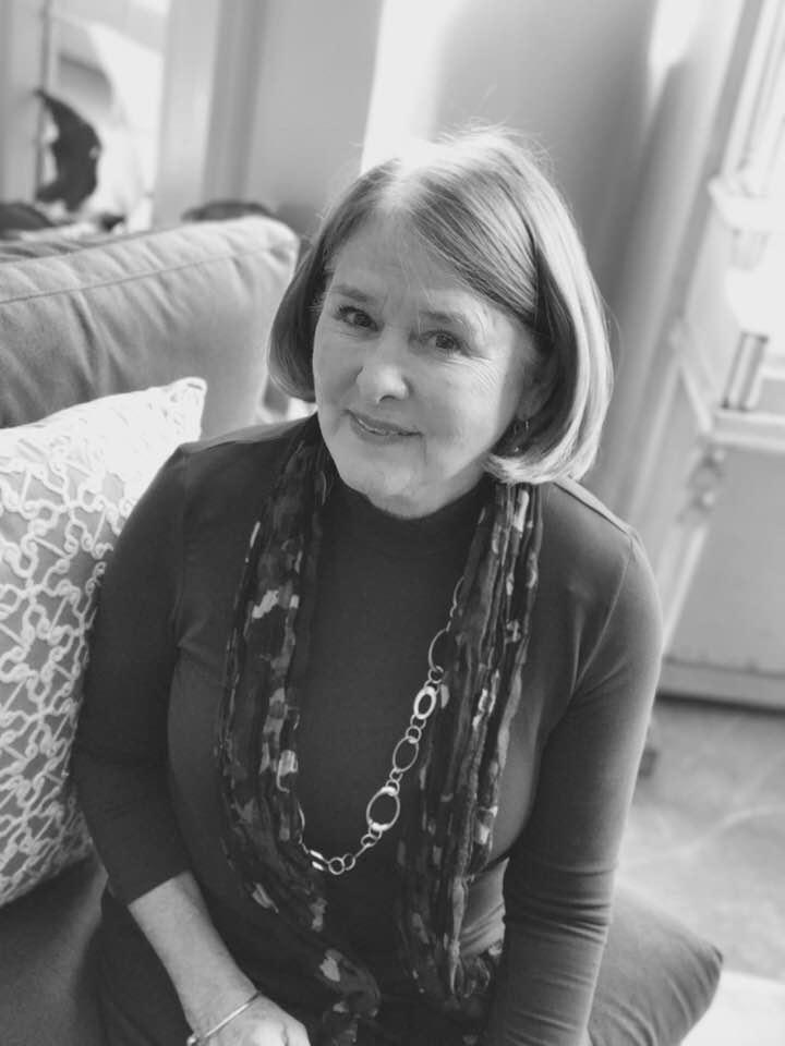 Patricia Wheeler, RN, (PRN)