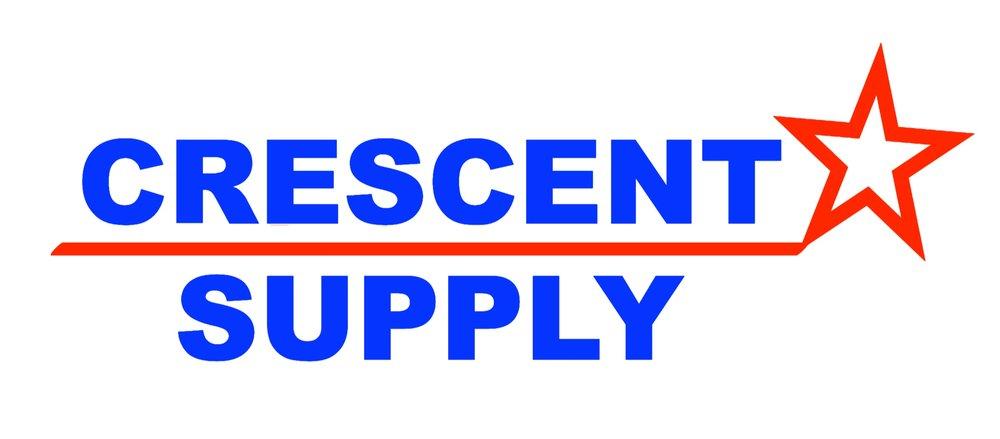 Main+Crescent+Logo+copy.jpg