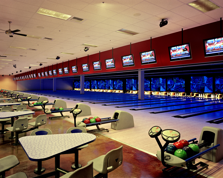 Strikes_03 Lanes.jpg