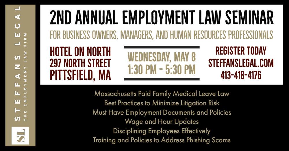 2019 Employment Law Seminar.jpg