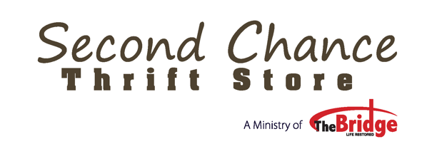 second chance thrift store logo.png
