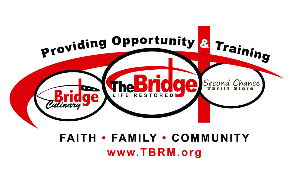 Bridge Logos Combined.jpg