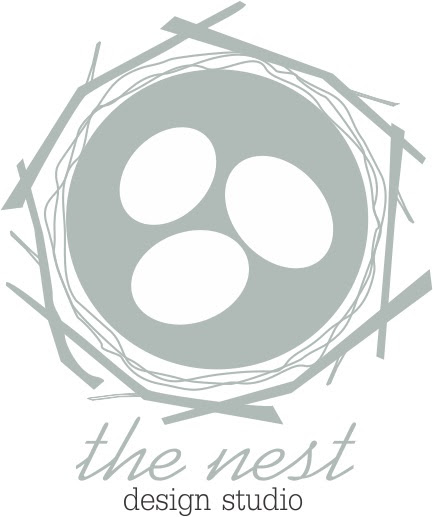 The Nest Design Studio