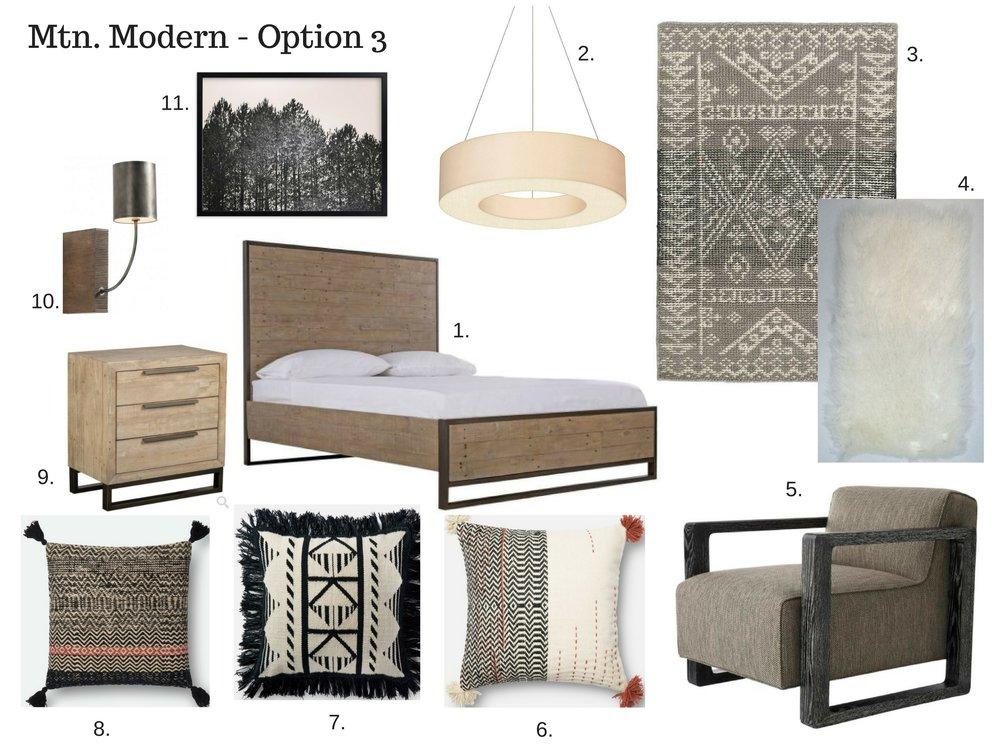 Option 3_mtn modern.jpg