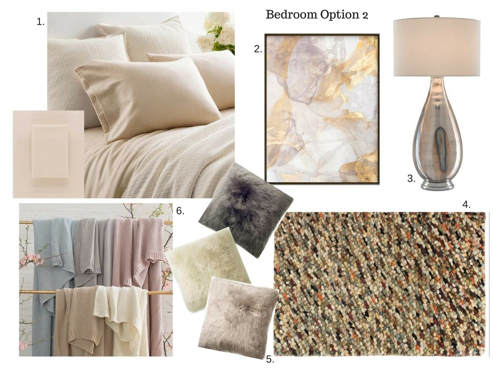How to Make Your Home Cozy for Winter_Bedroom 2.jpg