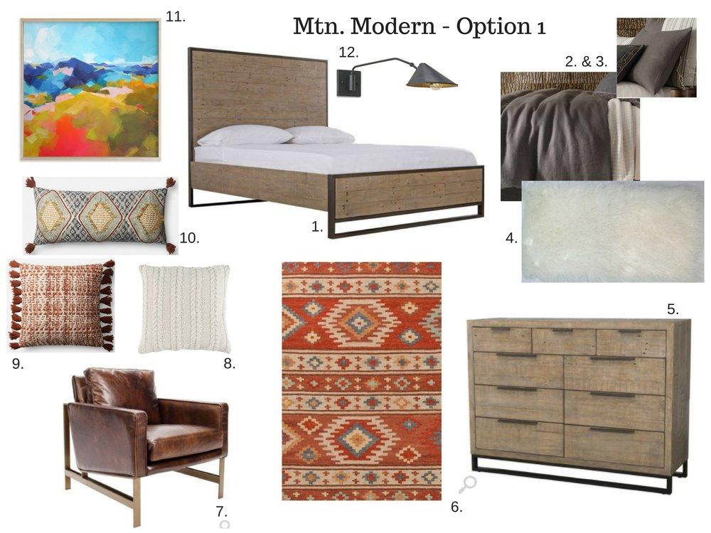 Option 1_mtn modern.jpg