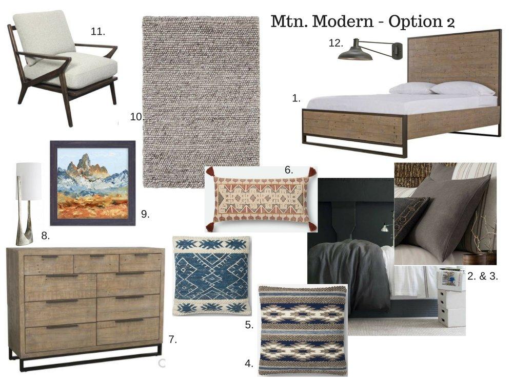 Option 2_mtn modern.jpg
