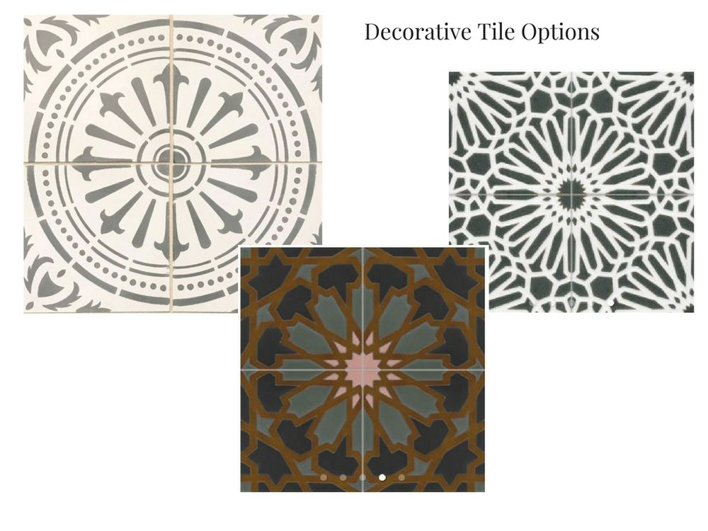 Decorative Tile Options.jpg