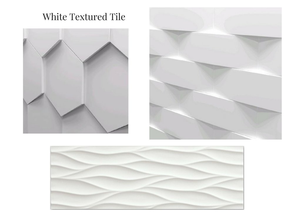 White Textured Tile.jpg