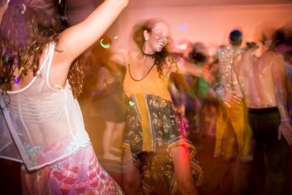 dancers-by-joey-1.jpg