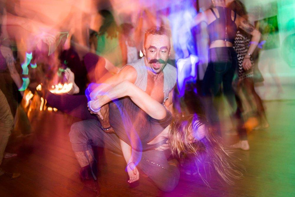 dancers-by-joey-2.jpg