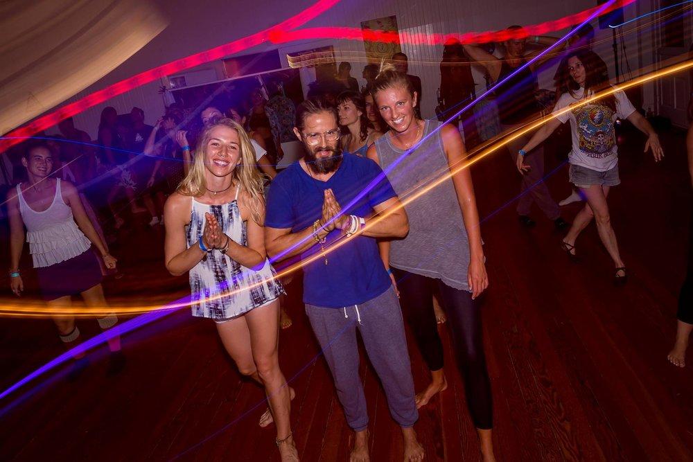 dancer-9.jpg
