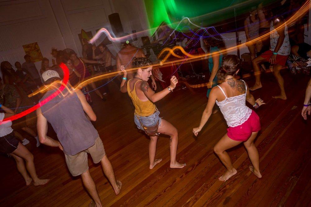 dancer-10.jpg