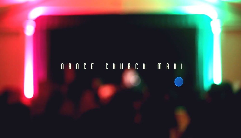 dance-church-maui-stage.png