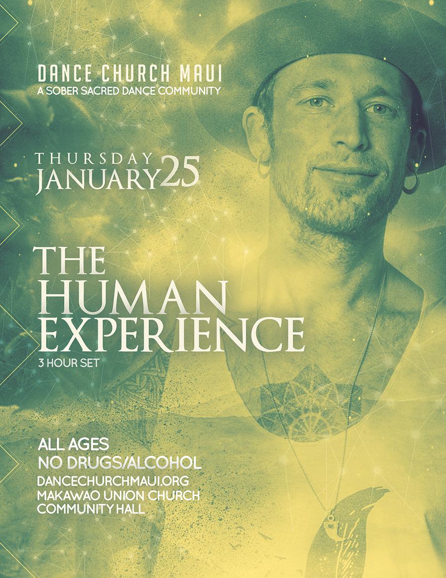 thehumanexperience-web.jpg