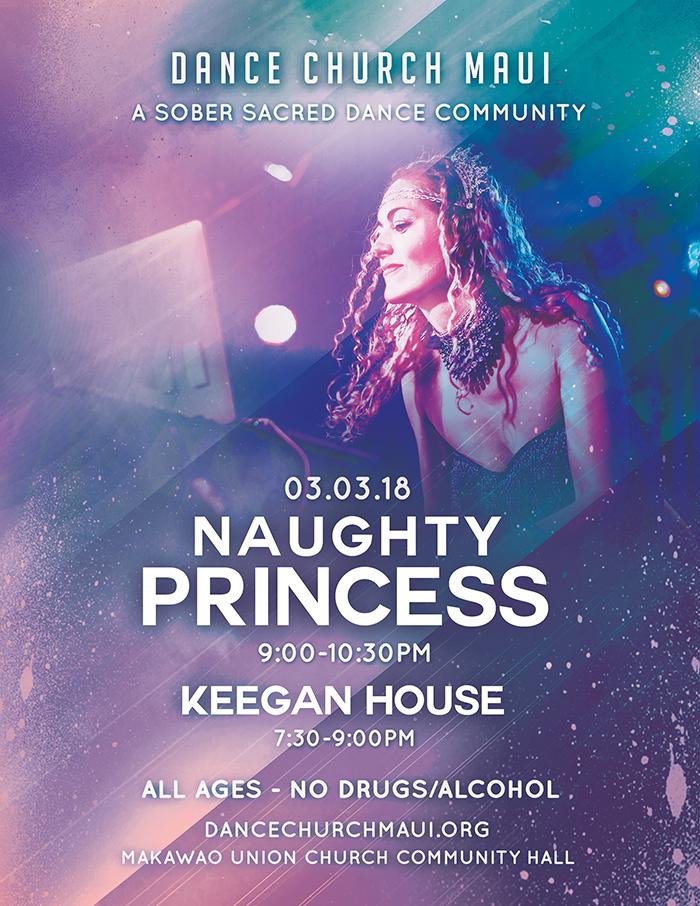 Naughty-Princess-Letter-web.jpg