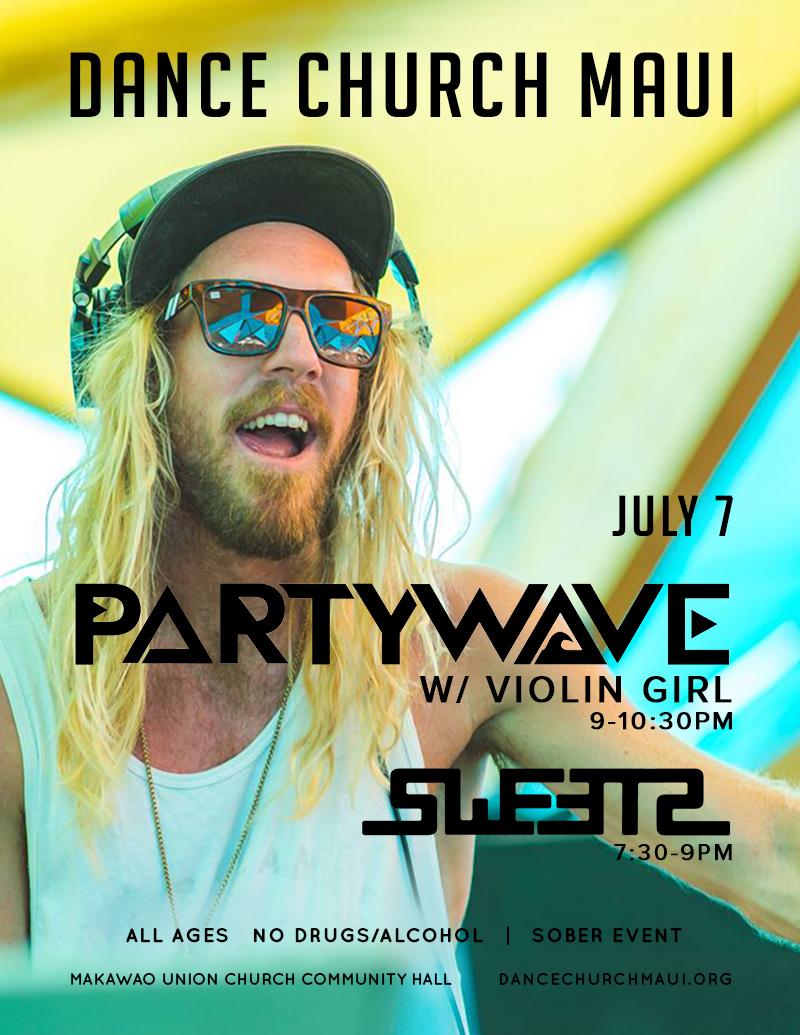 PartyWave-flier-web.jpg