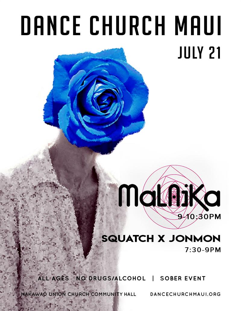 Malaika-Flier-web.jpg