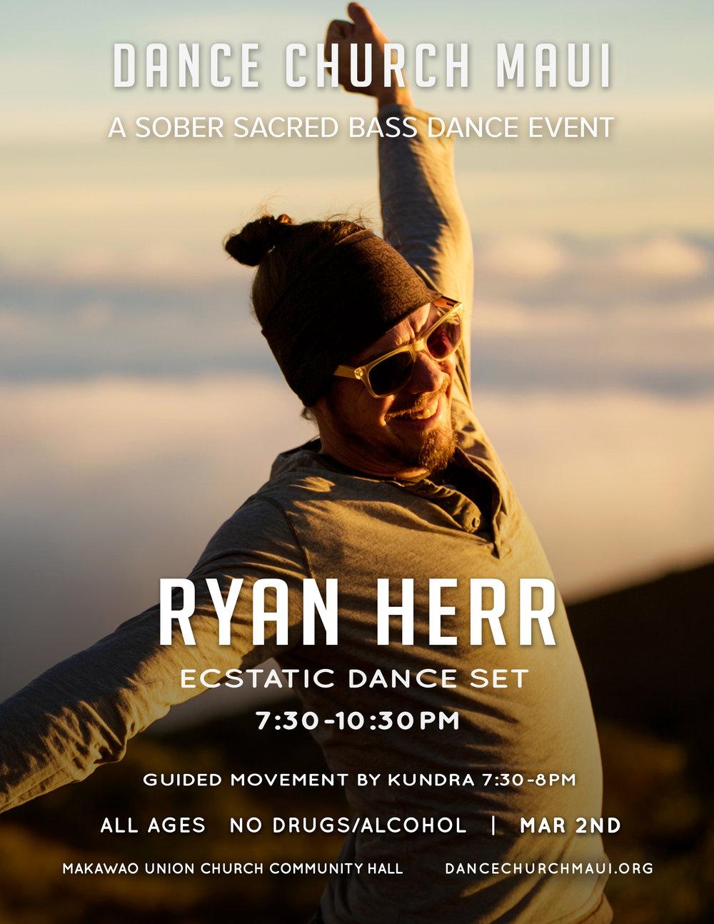 RyanHerr-Flier-Letter.jpg