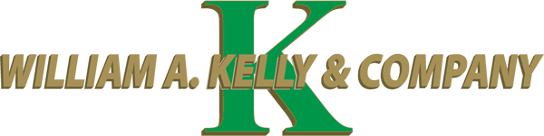 Custom Building General Contractors & Construction Managers | William A. Kelly & Company