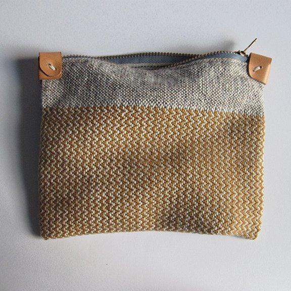 bag1side22.jpg