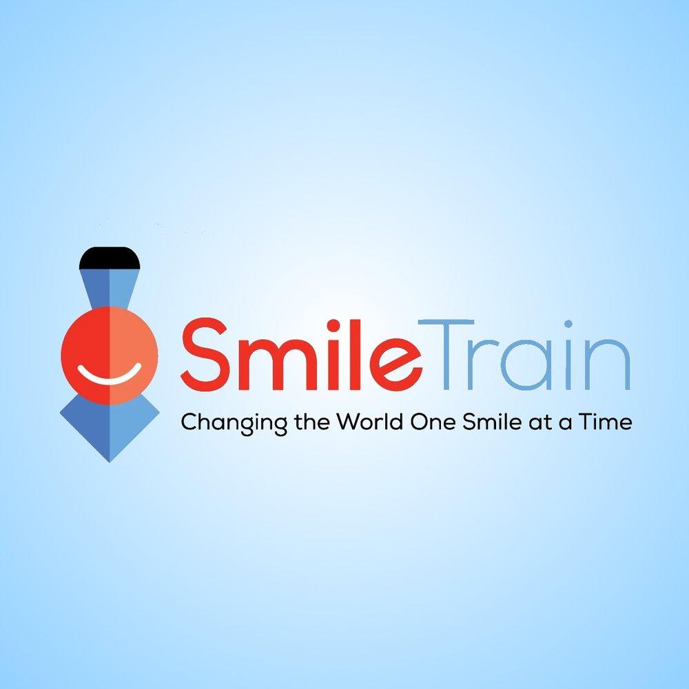 smiletrain.jpg