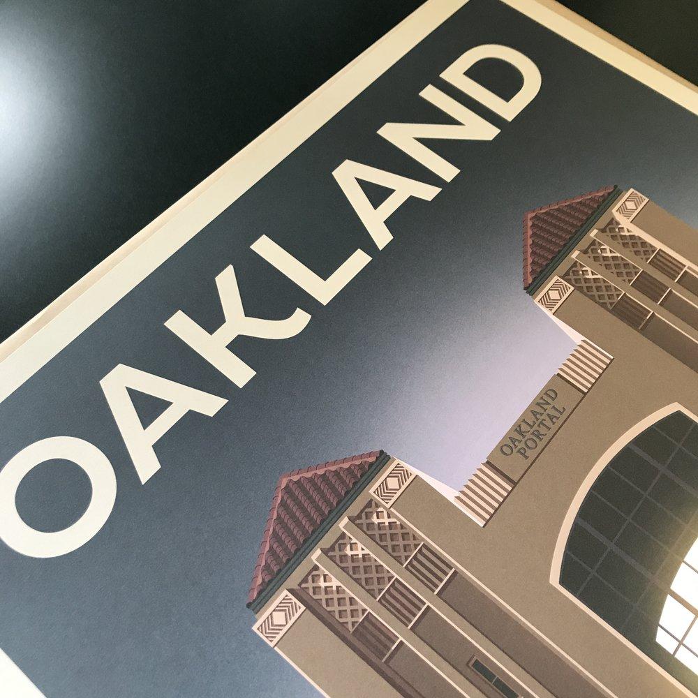 oakland2.JPG