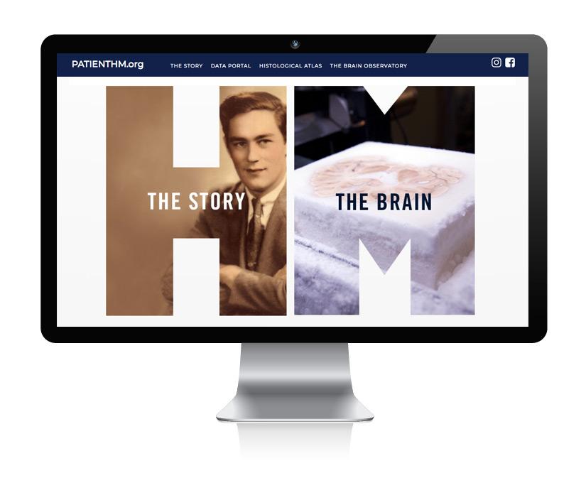 HMproject.org.jpg