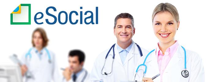 Autor do texto: Dr. João Carlos Coluço de Lima | Médico do Trabalho
